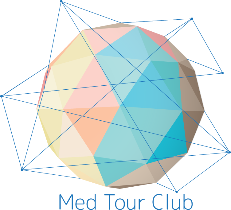 Med Tour Club